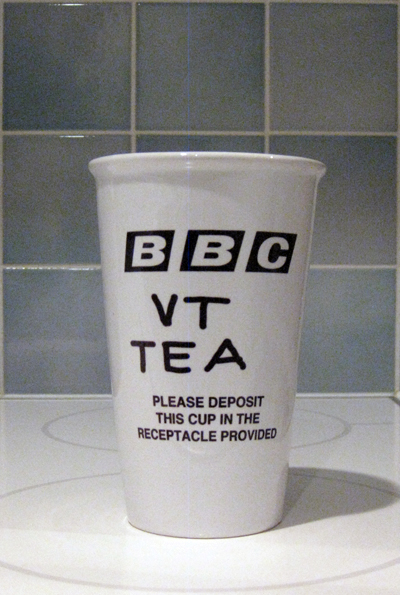 vt_tea_mug